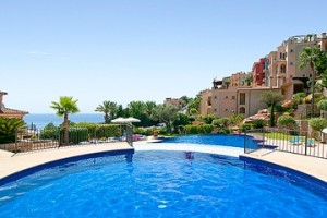 two-bedroom-garden-apartment-for-sale-in-puerto-andratx-mallorca_2
