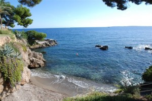 Mallorca waterfront properties and sea view houses for sale